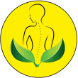 Group logo of Body Health