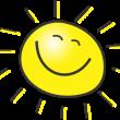 Group logo of Sunshine