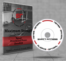 Unlock the Secrets of Strength and Master Concepts Most Coaches Don't Even Know Exist